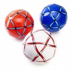 Balón 150