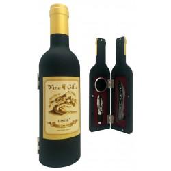 Set de vino 4650