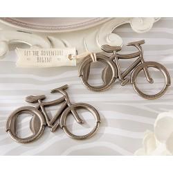 Abrebotellas bici 4684