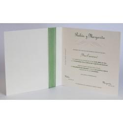 Invitaciones de boda100533