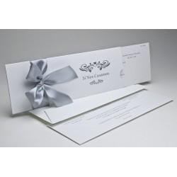 Invitación boda 10006