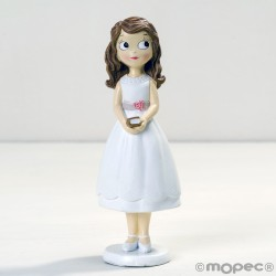 Muñeca pastel Y917