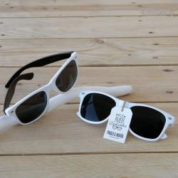 Gafas K519
