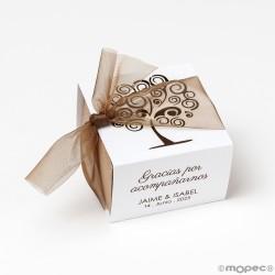 Caja bombones EB261
