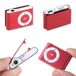 Mp3+ auriculares+cable USB...