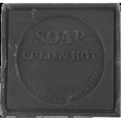 Pastilla de jabón en caja 2015