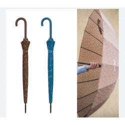 Paraguas 16 varillas 3429